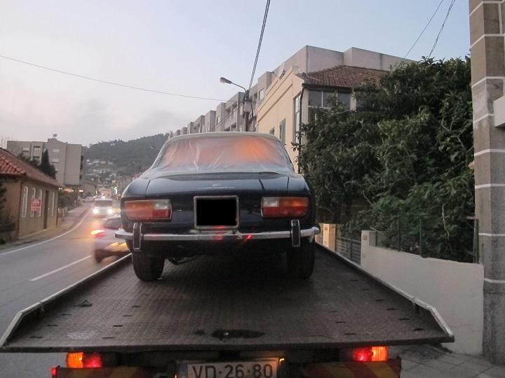 transporte01