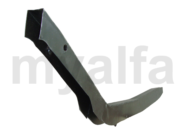 Beam - upper (suspended floorboard) for 105/115, Coupe, Body parts, Panels, Floor