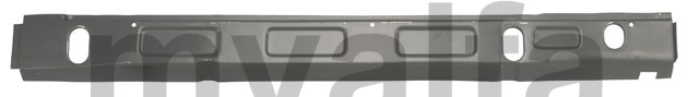Panel means sill w / GT side Esqº for 105/115, Coupe, Body parts, Panels, Sills