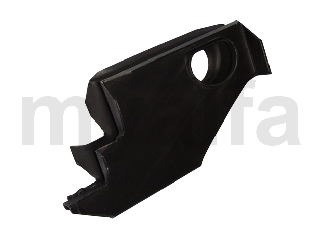 Support fitting monkey to GT / GTV 66-77 - Back for 105/115, Coupe, Body parts, Panels, Sills