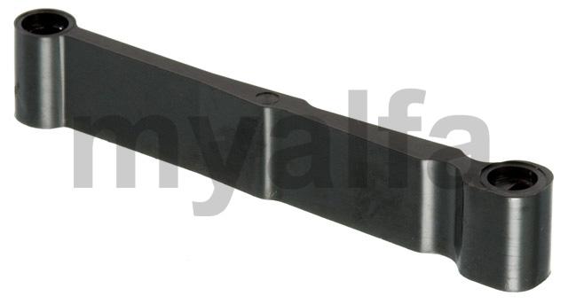 Stretcher door Spider for 105/115, Spider, Interior, Doors, Mechanical parts