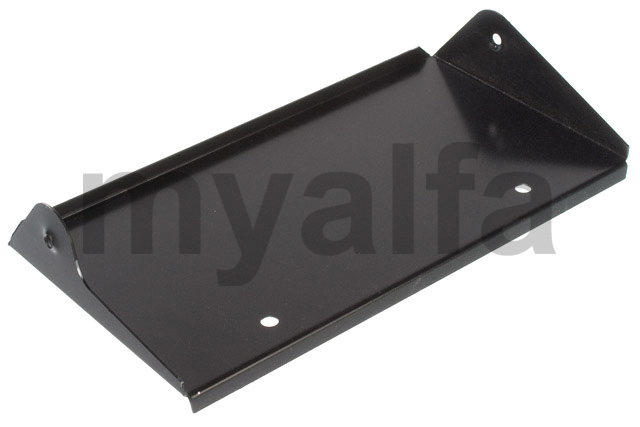 Battery Support Panel for 105/115, Body parts, Panels, Engine compartment