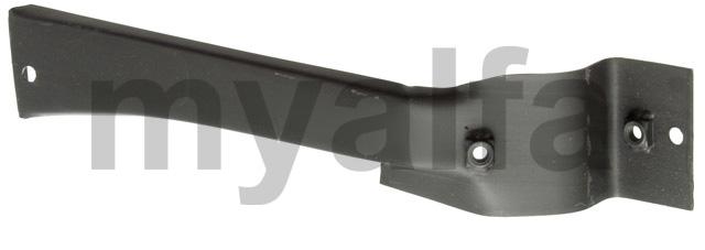 Stringer frt stabilizer bar. esq. for 105/115, Body parts, Panels, Engine compartment
