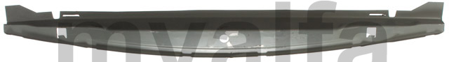 Go Panel Hood for 105/115, Coupe, Body parts, Panels, Front