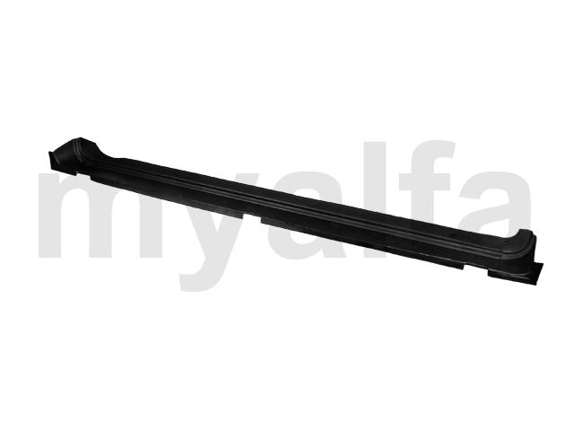 rep panel. drt inside the door bottom. GT Bertone for 105/115, Coupe, Body parts, Panels, Doors