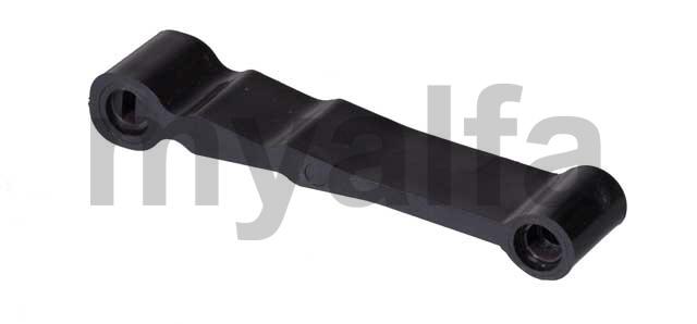 Stretcher door GT Bertone 1st series for 105/115, Interior, Doors, Mechanical parts