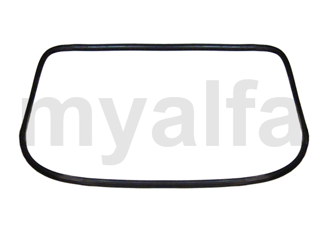 front window rubber for 105/115, Coupe, Body parts, Rubber parts, Windscreen Front/Back