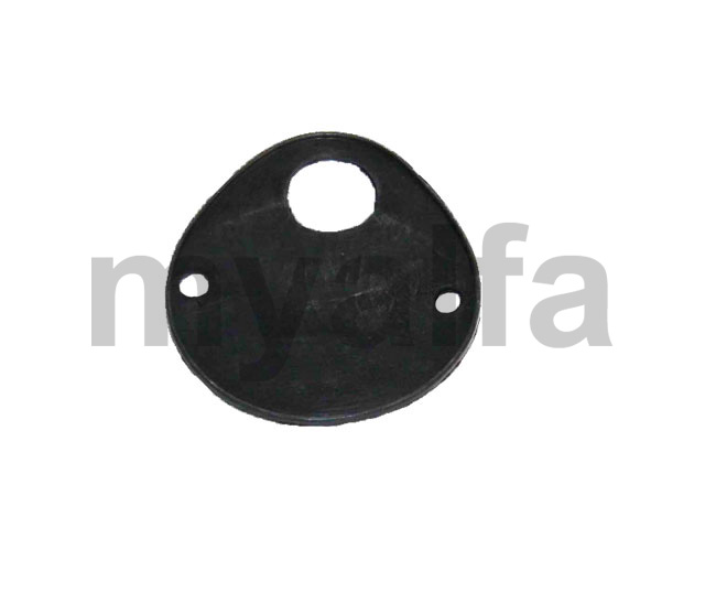 Seal lock bag (750/101) Spider for 750/101, Spider, Body parts, Rubber parts, Body Seals/Grommets