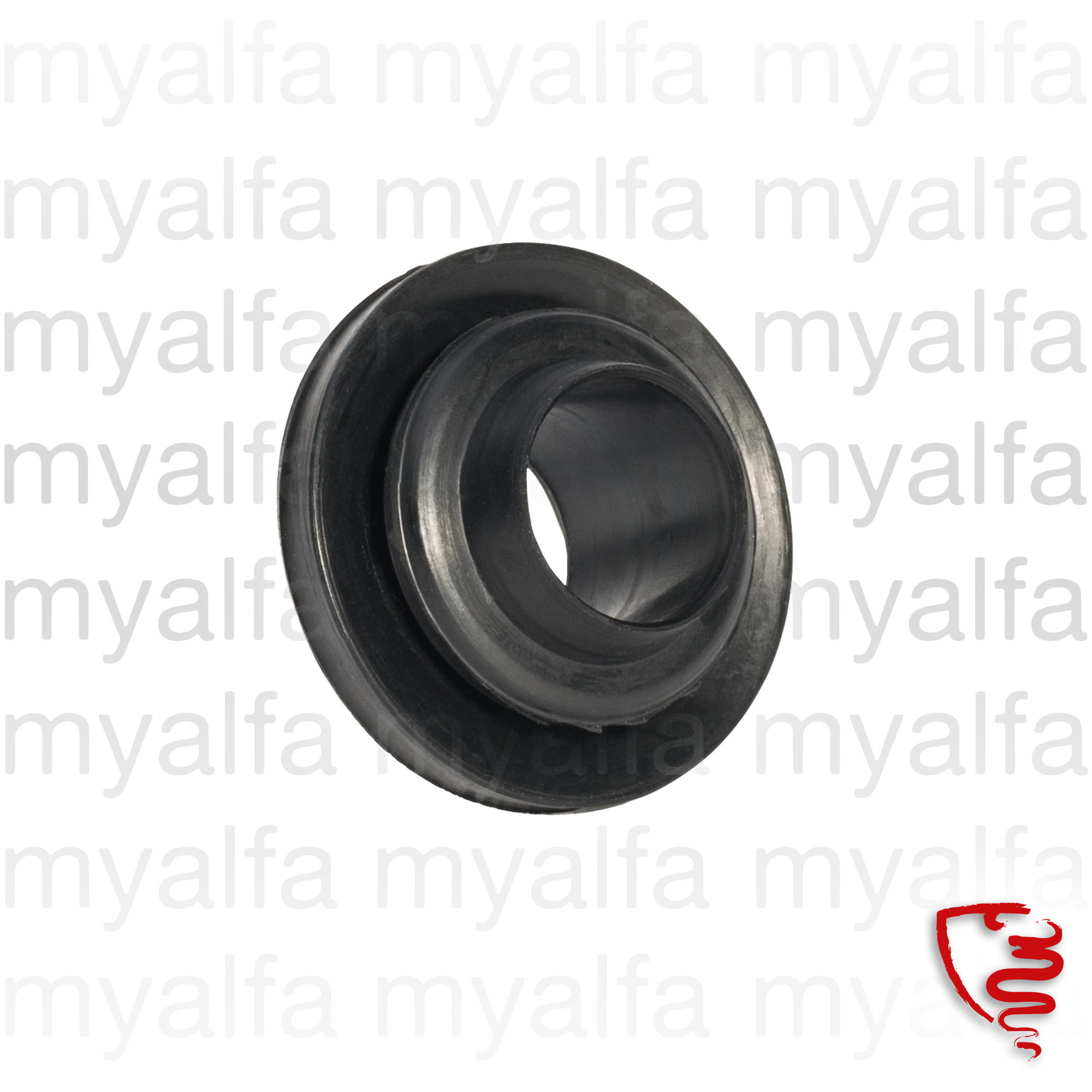 for the dowel tube sofagem for 105/115, Body parts, Rubber parts, Body Seals/Grommets