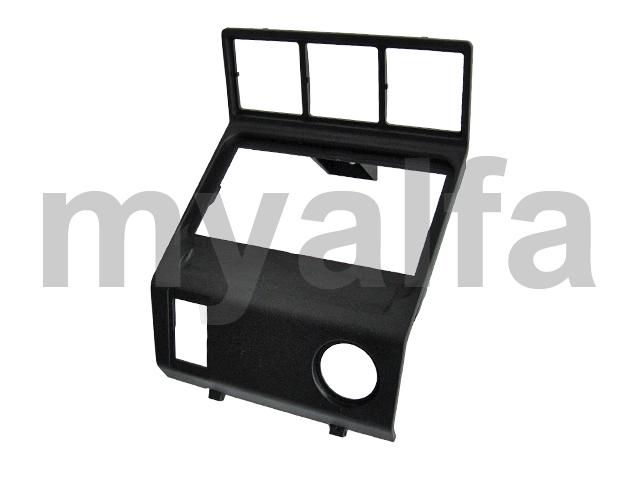 ashtray holder Spider 1990-93 for 105/115, Spider, Interior, Centre console, Trim / knobs / comands