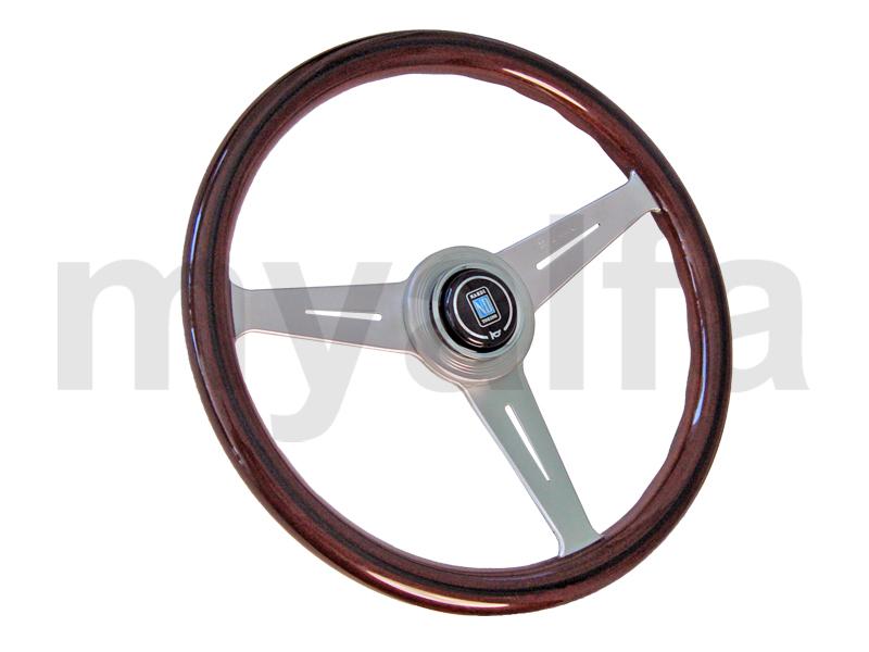 NARDI steering wheel 360mm for 105/115, Interior, Steering wheels, Nardi