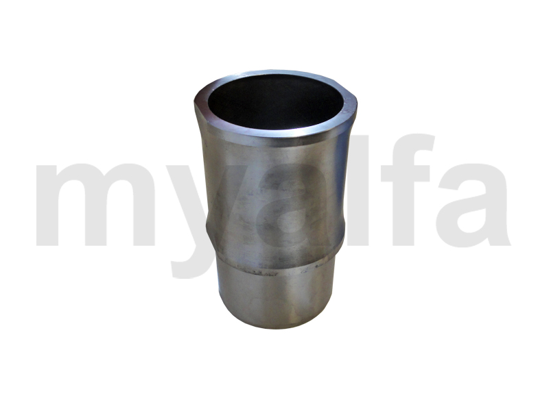 Shirt for piston 1600 78mm for 105/115, Engine, Engine Block, Piston/liner