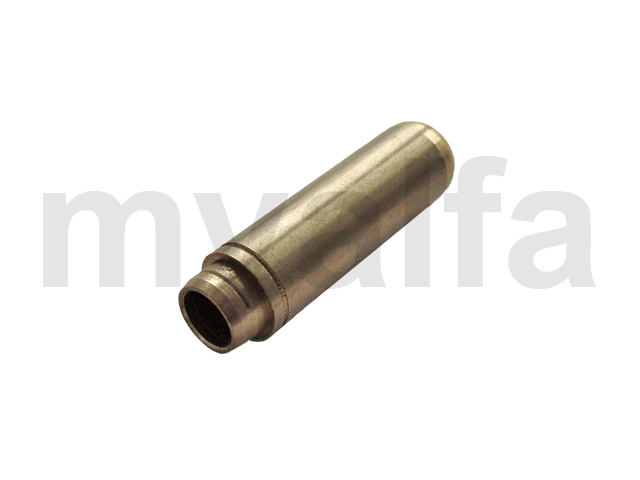 Guide valve 'Oversize' for 105/115, Engine, Cylinder head, Head
