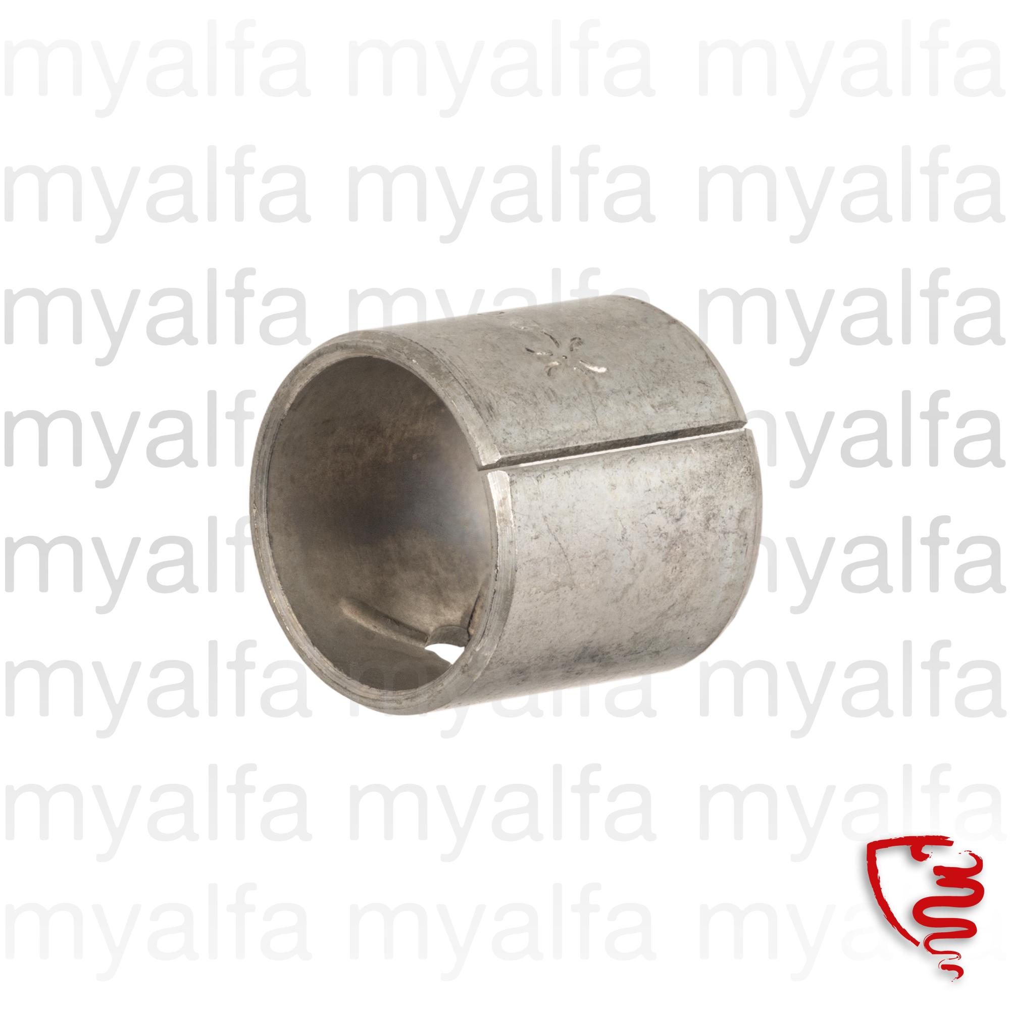 Bronze rod head 1600 - 2000 for 105/115, Engine, Engine Block, Con Rod/Bearing