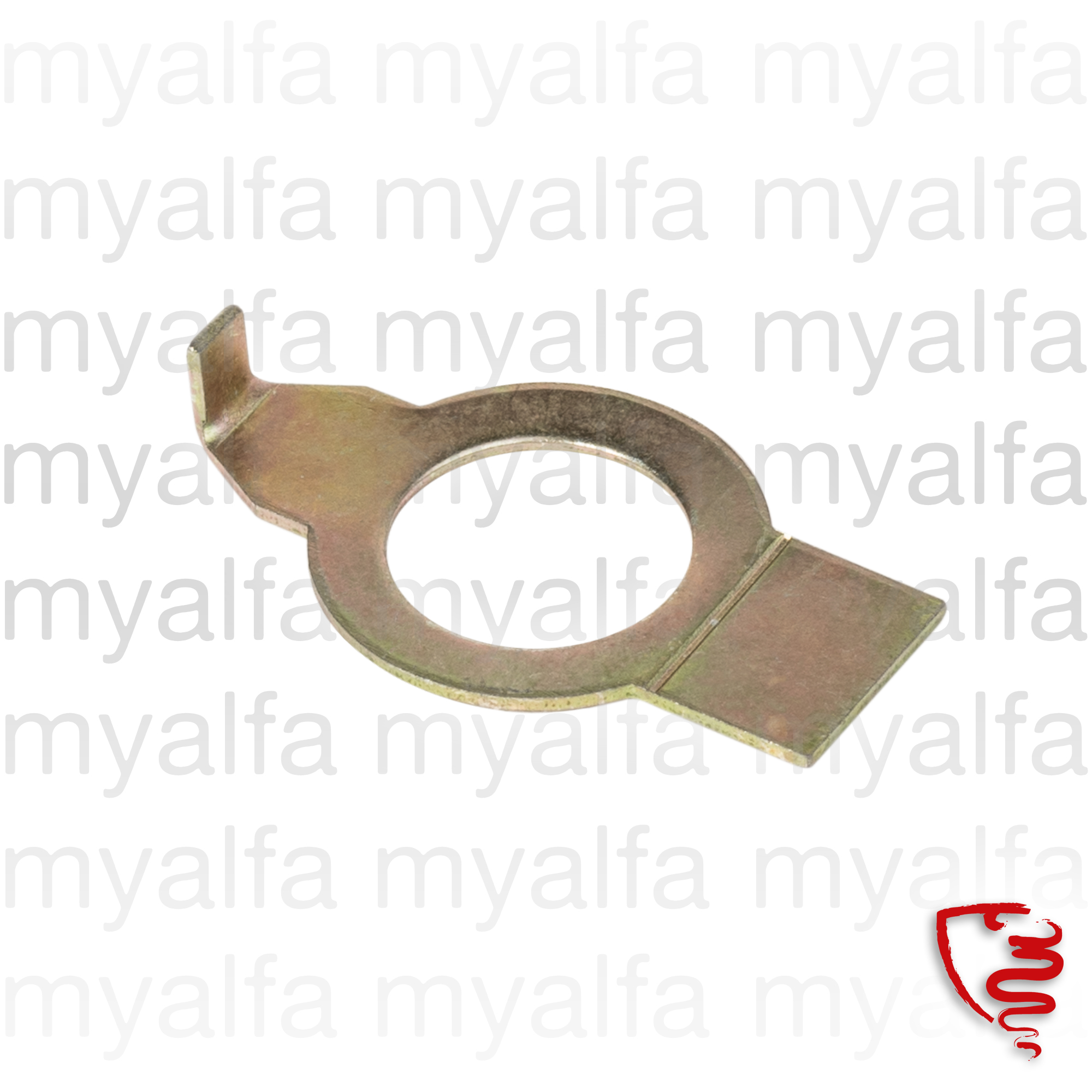 Brakes trees cams for 105/115, Engine, Cylinder head, Timing / Camshafts