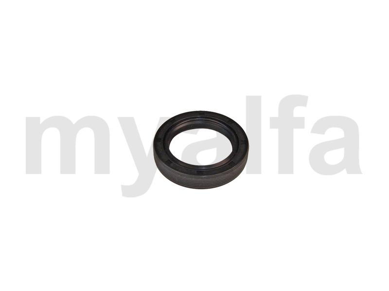 front seal crankshaft Original Corteco for 105/115, Engine, Engine Block, Crankshaft/Bearing, Engine Gaskets, Engine Block Gaskets
