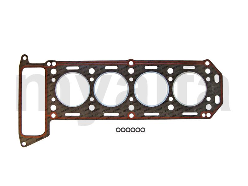 Board Head of Engine 1300 Reinz premium quality for 105/115, Engine, Engine Gaskets, Cylinder head gaskets