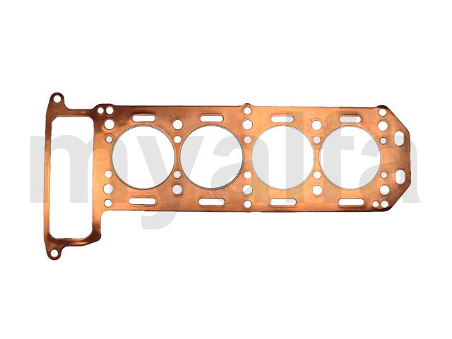 Board Head of Engine 1600 Copper for 105/115, Engine, Engine Gaskets, Cylinder head gaskets