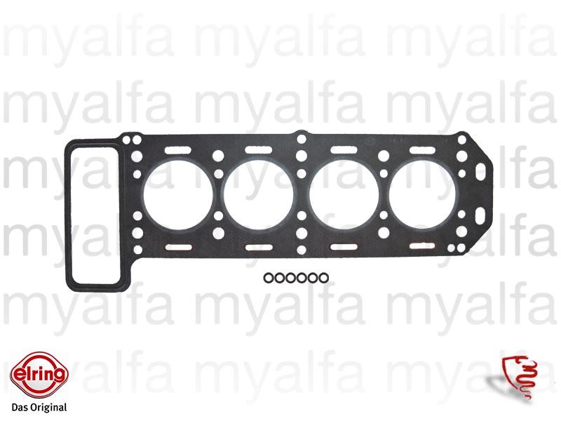 Head gasket 750 Giulietta 1300 for 750/101, Engine, Engine Gaskets, Cylinder head gaskets