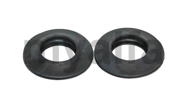 Set of sealing rubbers fuel tank (750/101) for 750/101, Fuel system, Fuel Tank