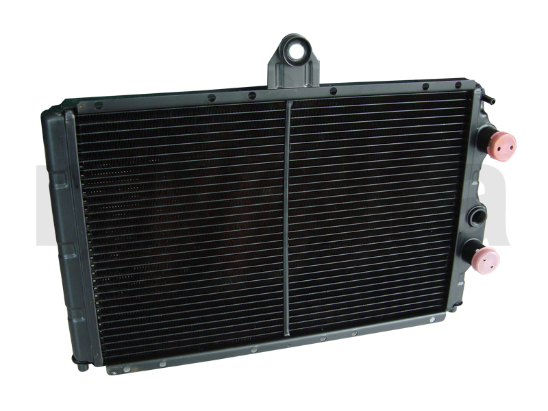 IE RadiadorSpider 2000 1990-93 for 105/115, Spider, Cooling System, Radiator