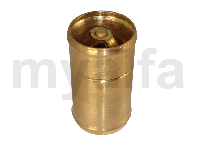 Thermostat (750/101) Veloce / SS for 750/101, Cooling System, Thermostats