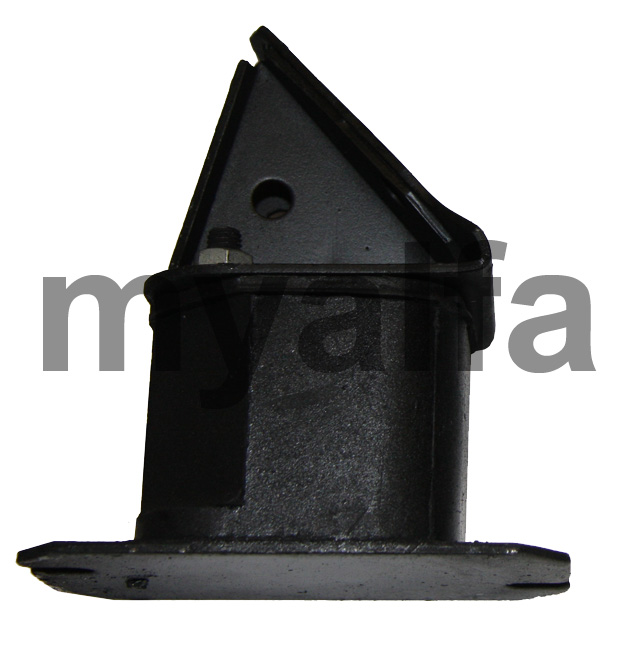 Motor Racing Dto support for 105/115, Engine, Engine Block, Engine Block/Mounts
