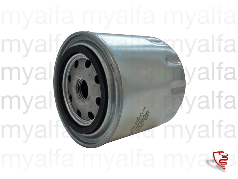 Oil filter for 105/115, Filters, Oil filters