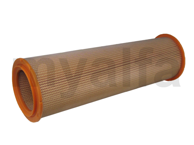 Air filter 1600 - 2000 mm 350 for 105/115, Filters, Air filters