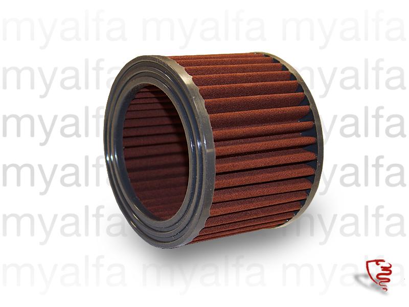 Air filter 750/101 (w / carburetor cars 1) for 750/101, Filters, Air filters