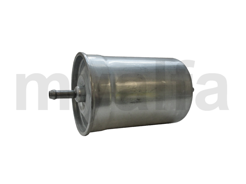 Filter gasoline Spider 2000 Injection 1986-93 for 105/115, Filters, Fuel filters