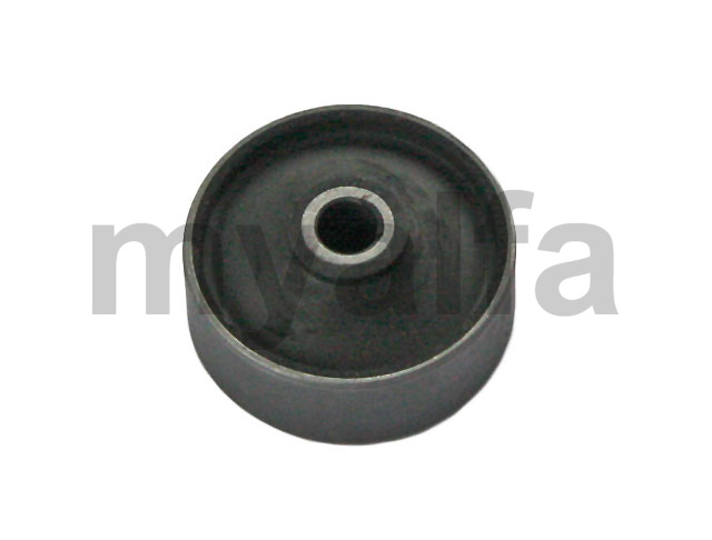 Bushing support exhaust 750/101 for 750/101, Exhaust System, Attachment Parts