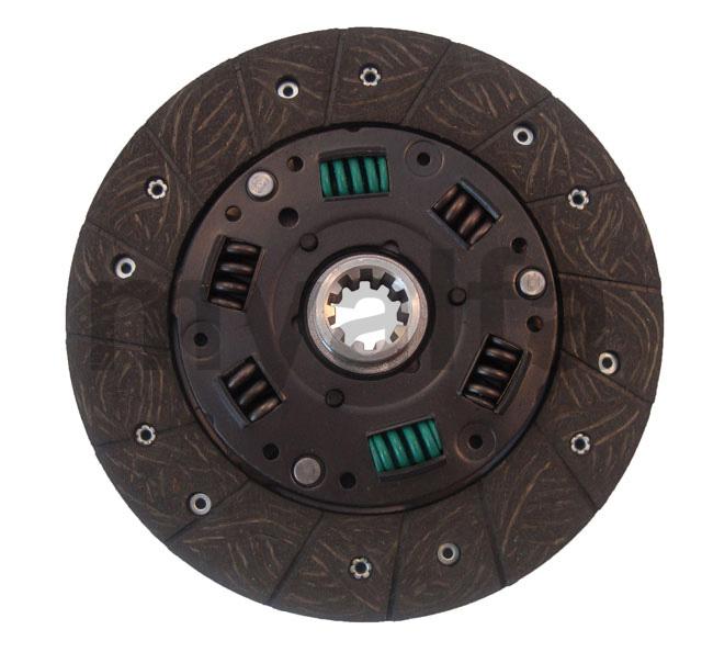 mechanical clutch plate for 750/101, Clutch, Mechanical