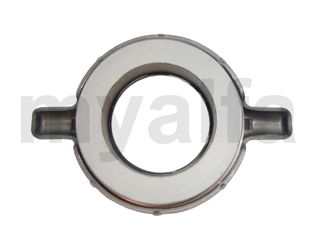 clutch bearing Sachs 1st Series for 750/101, Clutch, Mechanical