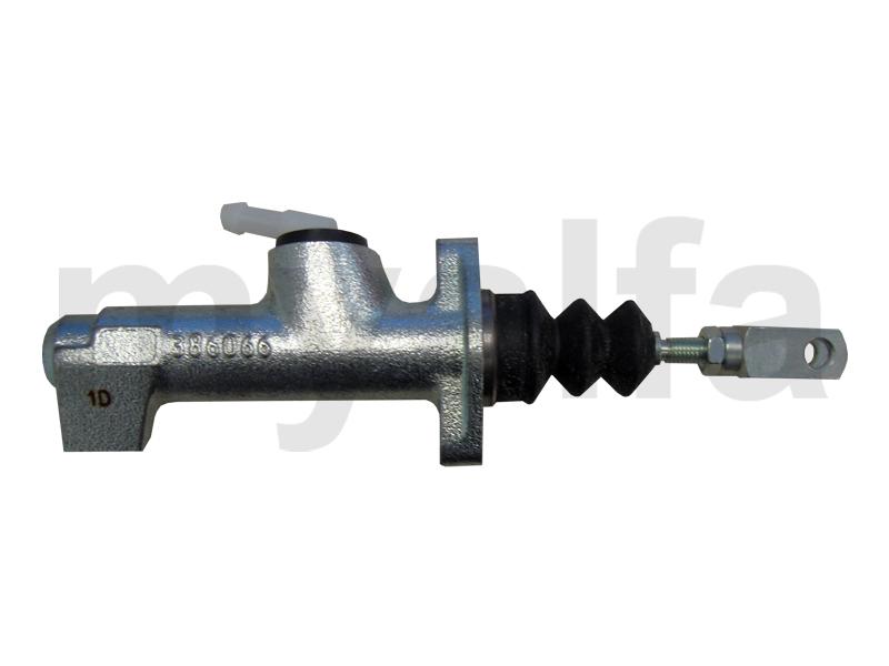 Clutch Main pump 116 1983 (+) for 116/119, Alfetta, Alfetta GT/GTV, Clutch, Hydraulic