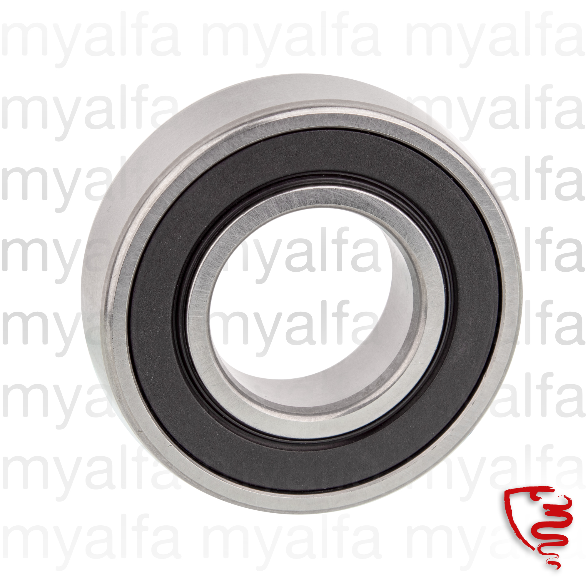 Bearing p / support shaft transmission GTV4 for 116/119, Drive train, Mounting Parts