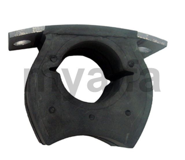 Stop rear suspension 750/101 for 750/101, Chassis Mount, Rear suspension, Trailing Arms/bushings
