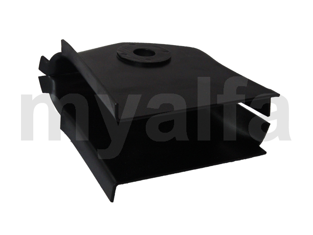 Support of the upper suspension arm to the chassis for 105/115, Body parts, Panels, Engine compartment
