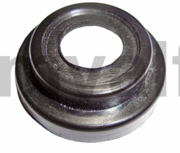 Cover screw clean through windscreen - Spider for 105/115, Spider, Windshield wipers, Motor, linkage, arms, blades