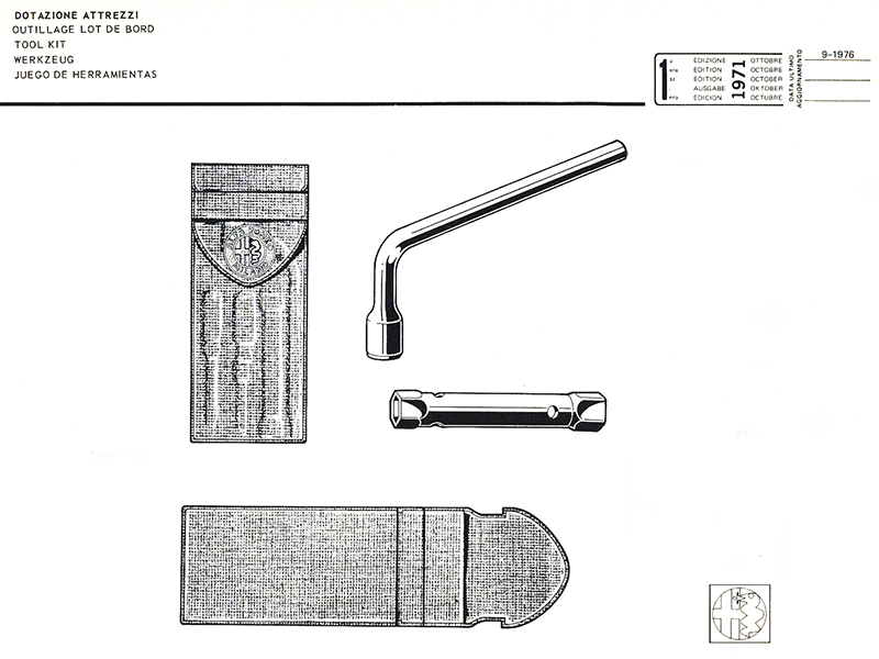 door hinge spring 750/101 for 750/101, Body parts, Panels, Doors
